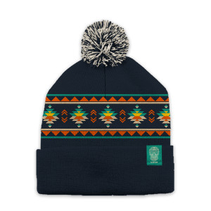 Calexico Knit Hat