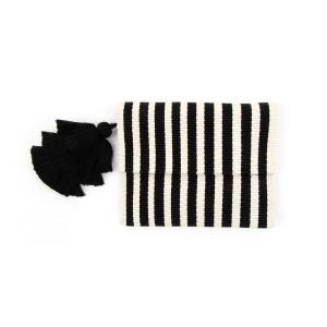 Pais Textil -- Peru: Ande Mini Bag