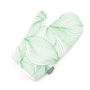 Indigi Design, South Africa: Oven Glove Single