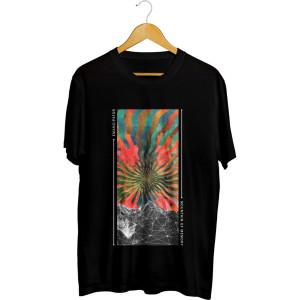 Mountain of Memory T-Shirt