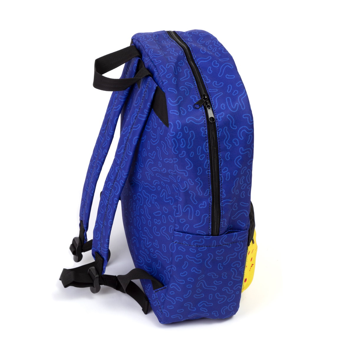 Double Dare Live Backpack