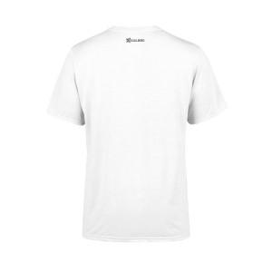 Worthy Unisex T-shirt