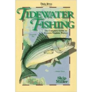 Tidewater Fishing