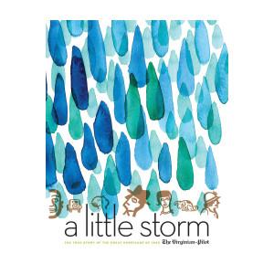 A Little Storm