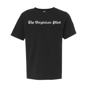 Pilot Youth Shirt
