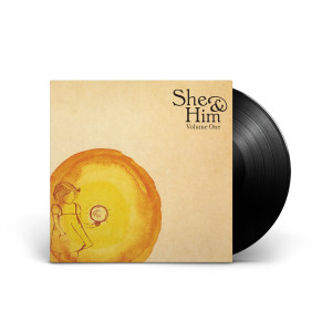 She & Him Vol. 1