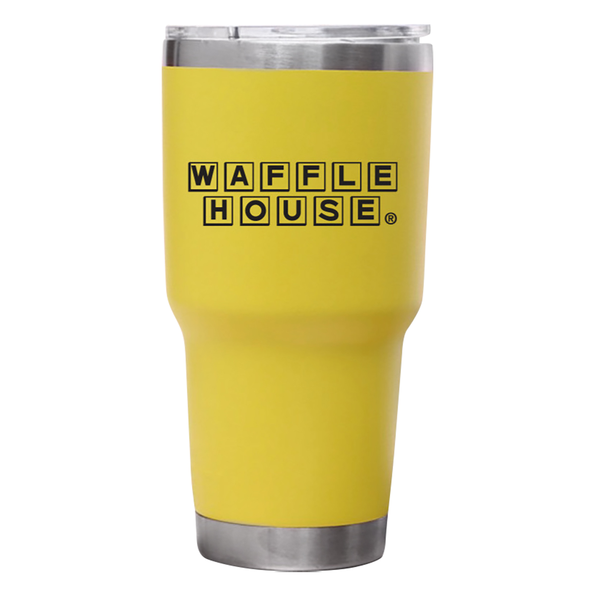 Jeff Gordon Children's Foundation / Waffle House Tumbler