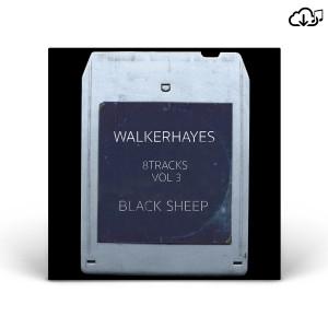 Black Sheep Digital Download
