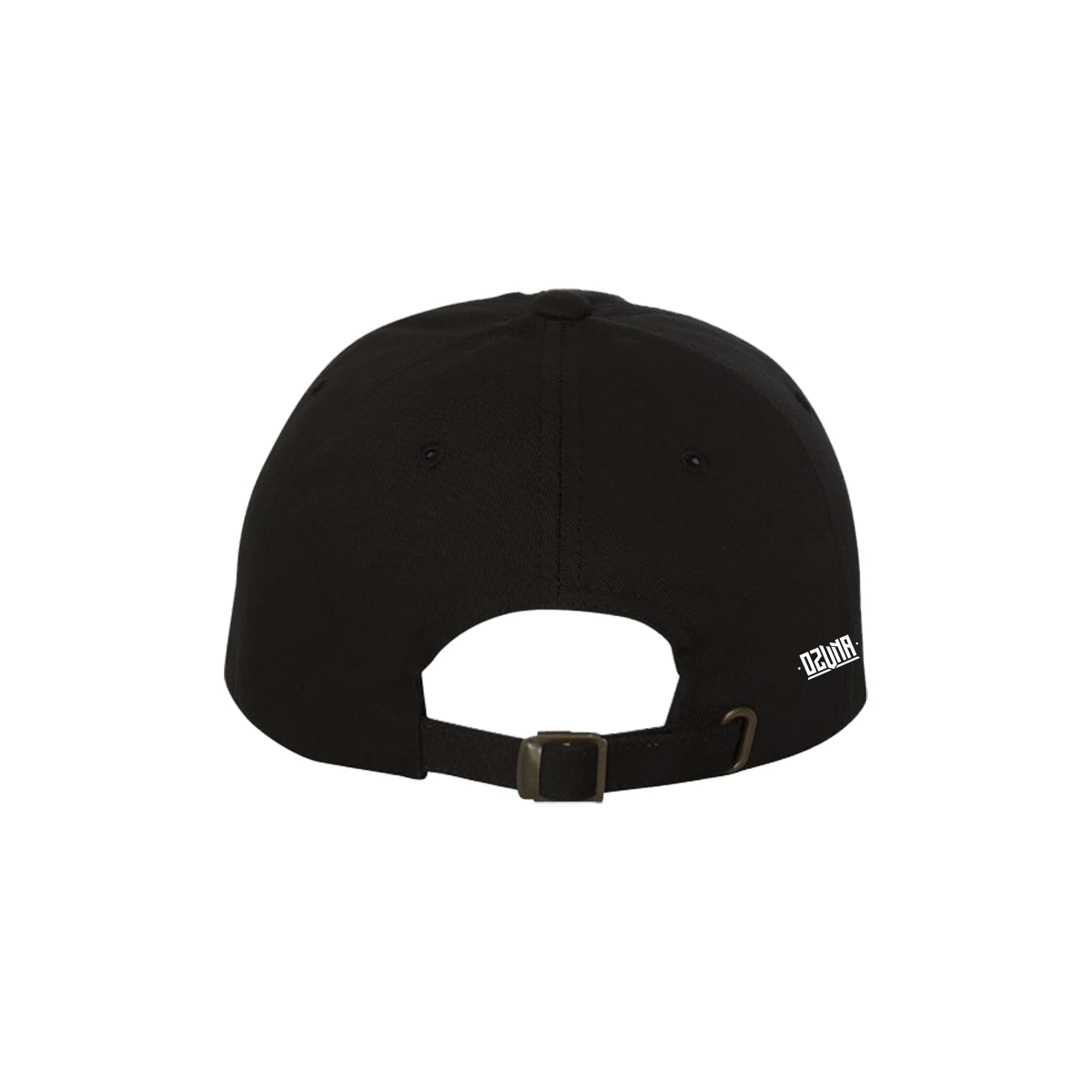 Caramelo Hat