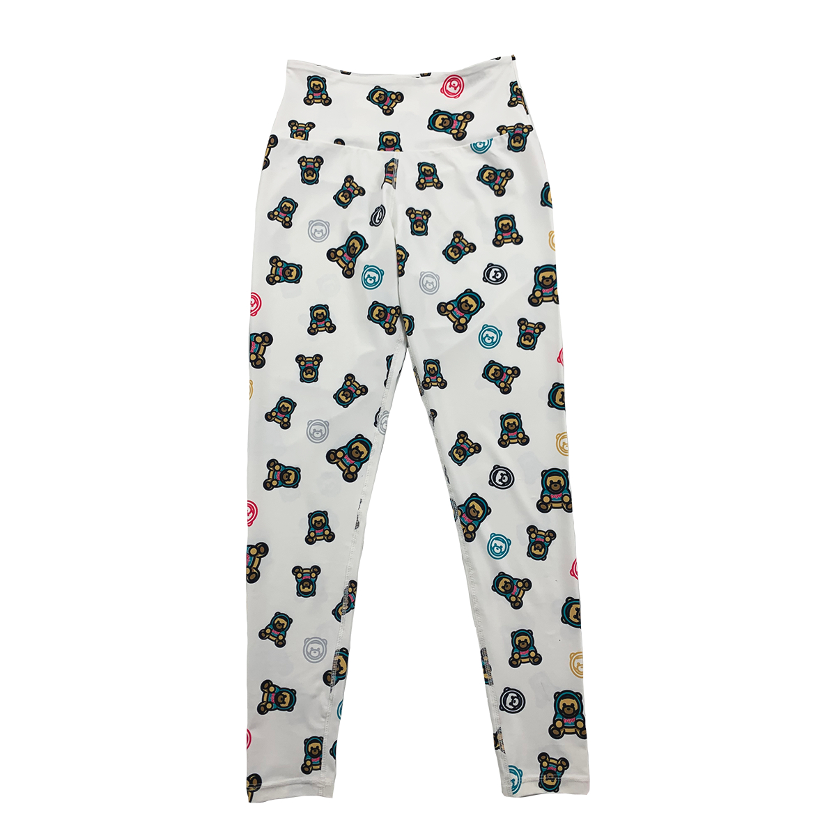 ENOC Bear Leggings