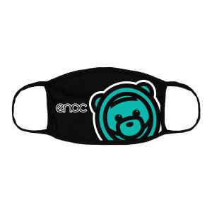 ENOC Face Mask