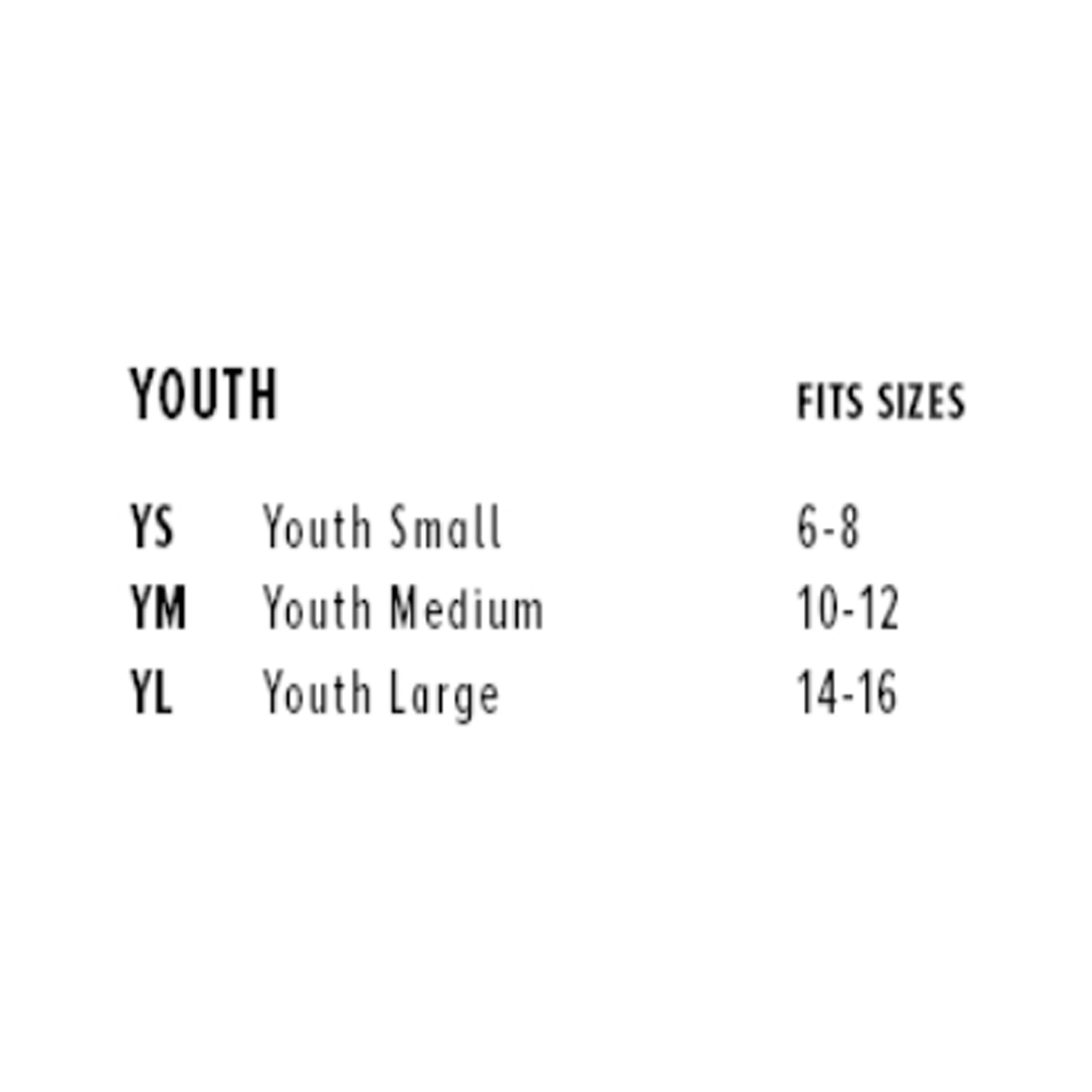 Youth 'Your Ghost' T-Shirt