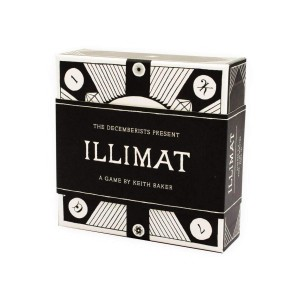 'Illimat' Ultimate Bundle