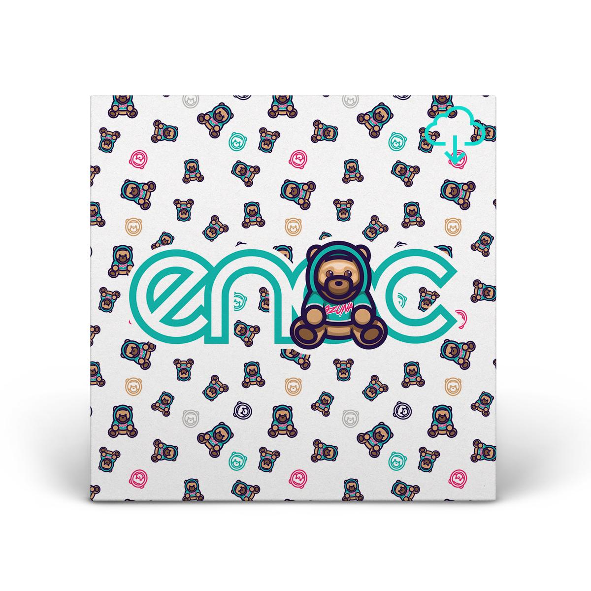 ENOC Digital Download