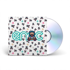 ENOC CD