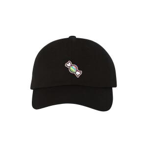 Caramelo Sombrero