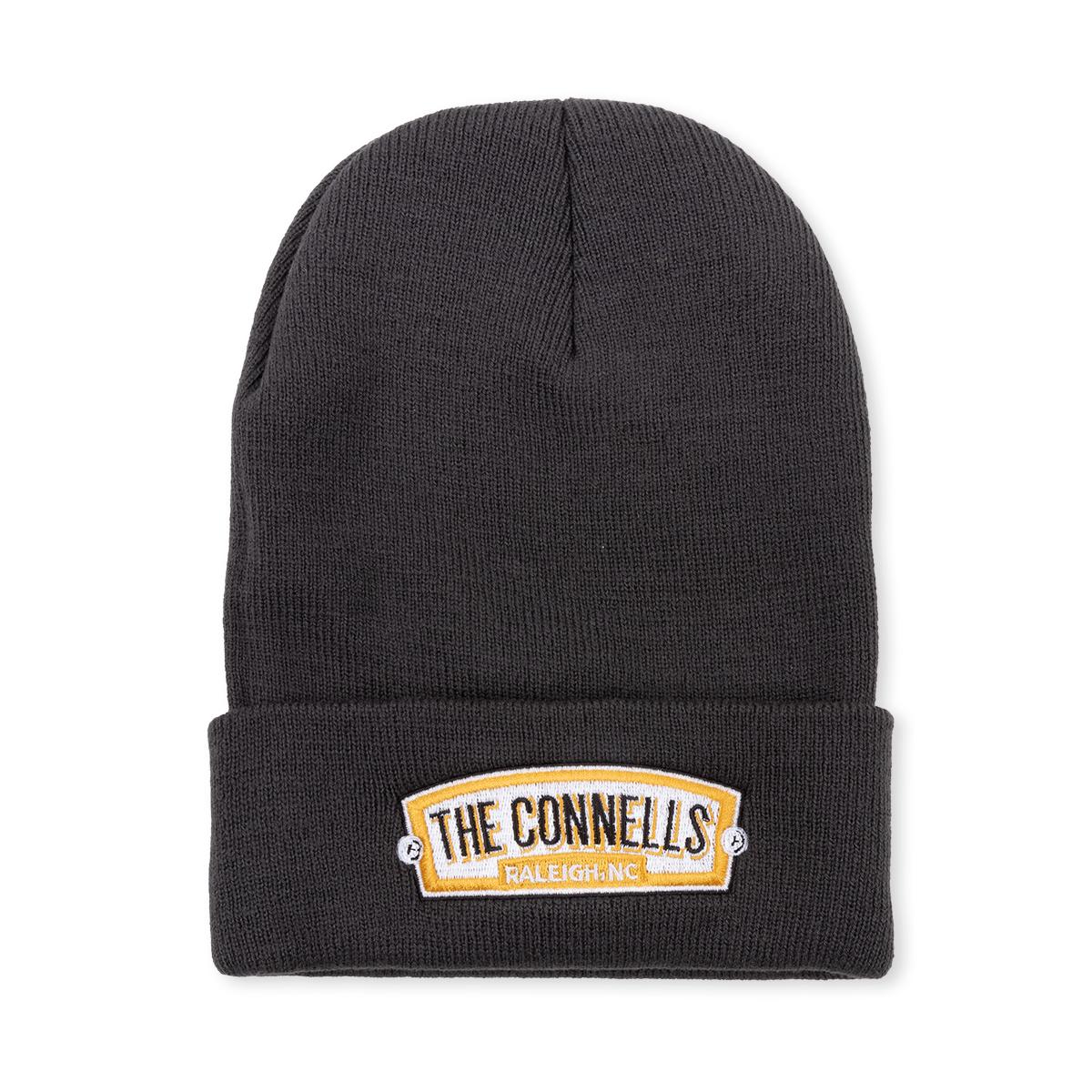 Connells Beanie