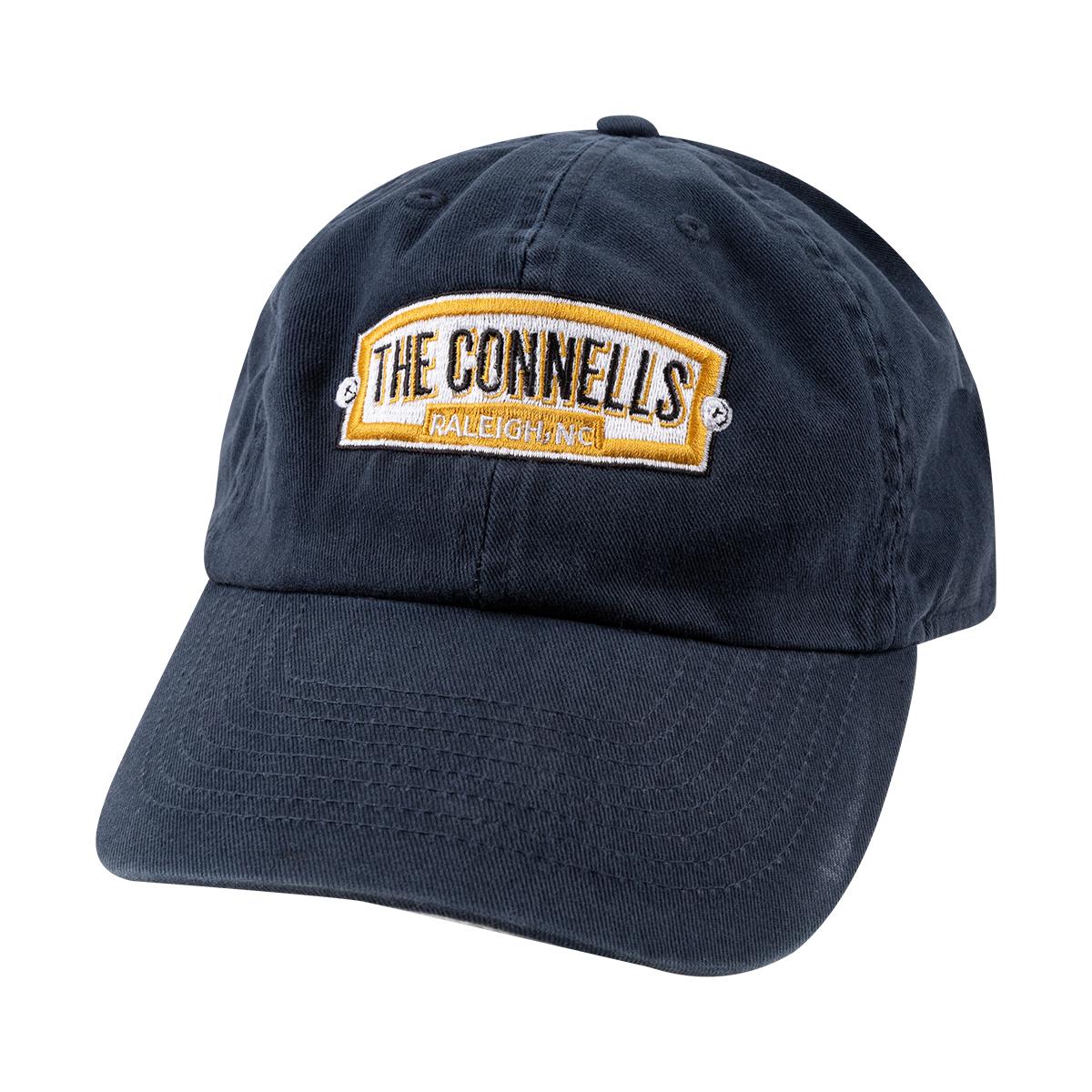 Connells Hat