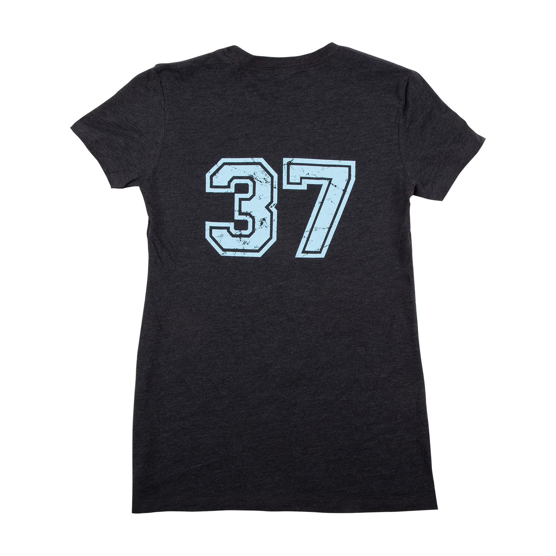 The Connells Est.1984 Ladies T-shirt