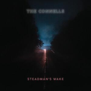 Steadman's Wake Digital Download