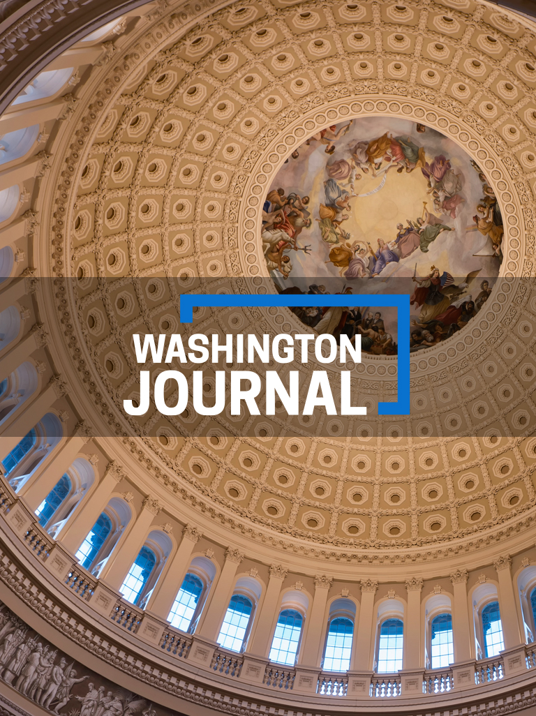 Washington Journal