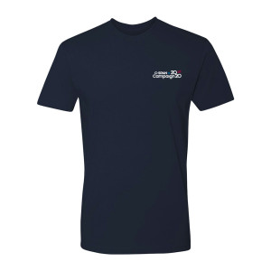 C-SPAN Campaign 2020 T-Shirt