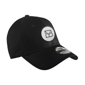Chapters Tour Dad Hat