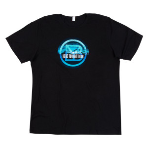 Here Tonight Tour T-Shirt