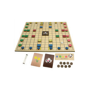 3.0 Giant **Magnetic** Chickapig Game