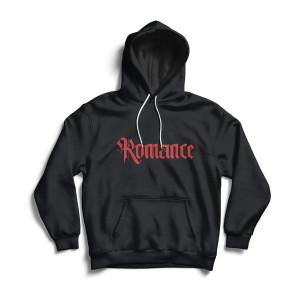 Romance Hoodie