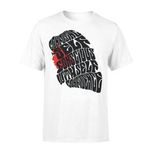 H.E.R. Wavy Hair T-Shirt