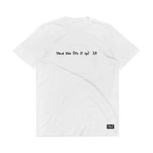 Steve Biko (Stir It Up) T-Shirt