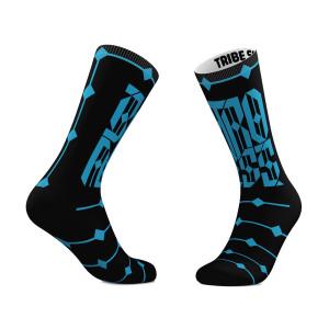 Gothic Stack Socks