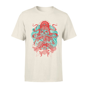 Opium Natural T-Shirt