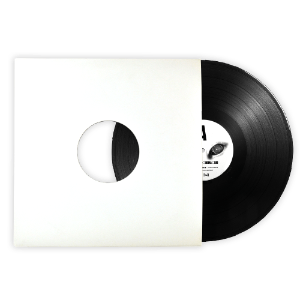 Remix EP 12-Inch (Limited Edition)