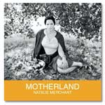 Natalie Merchant - Motherland - CD