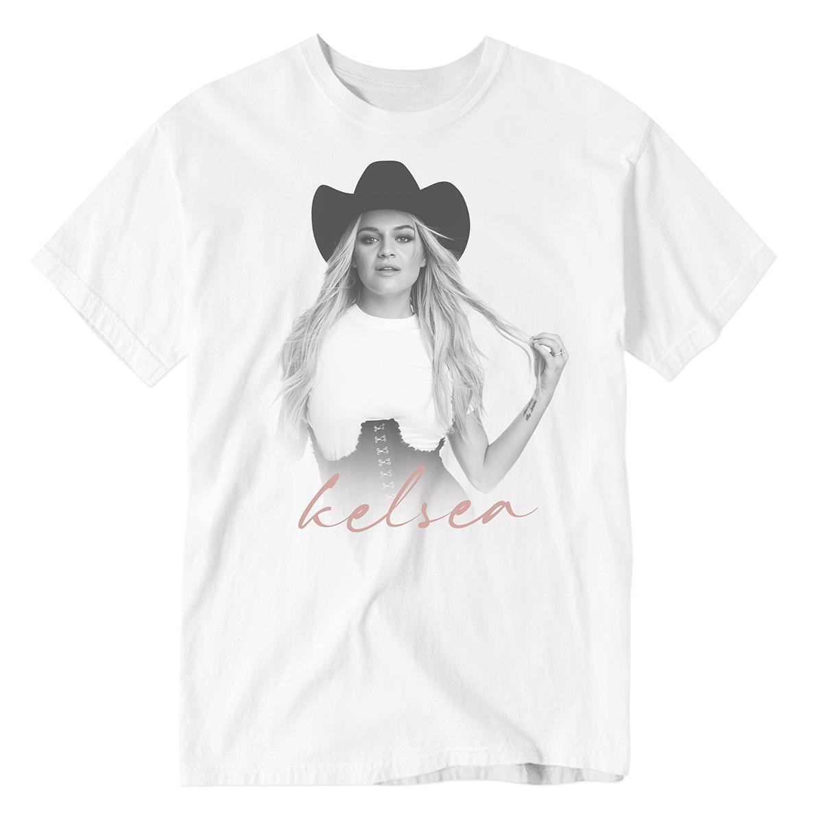 2021 Tour T-Shirt