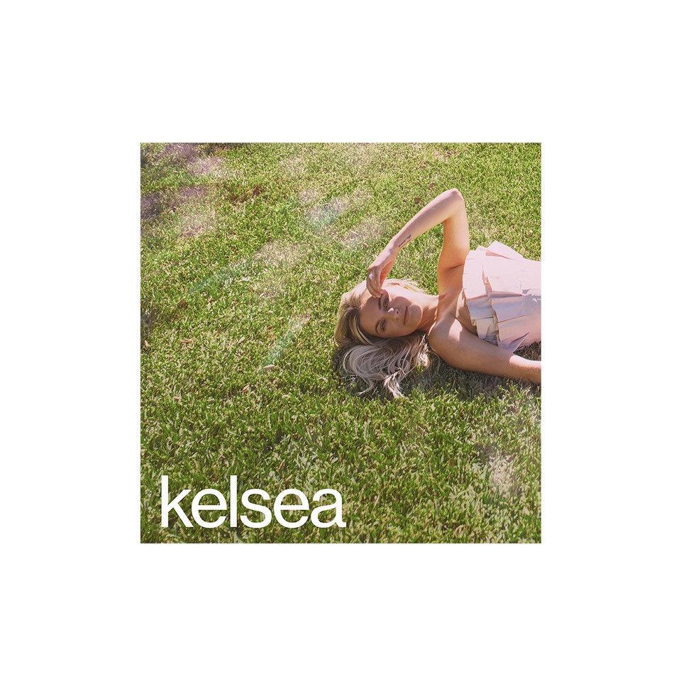 kelsea Download