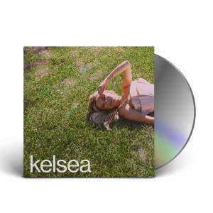 kelsea CD