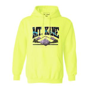 Mt. Kane Hoodie