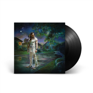 Andrew W.K. - You're Not Alone LP