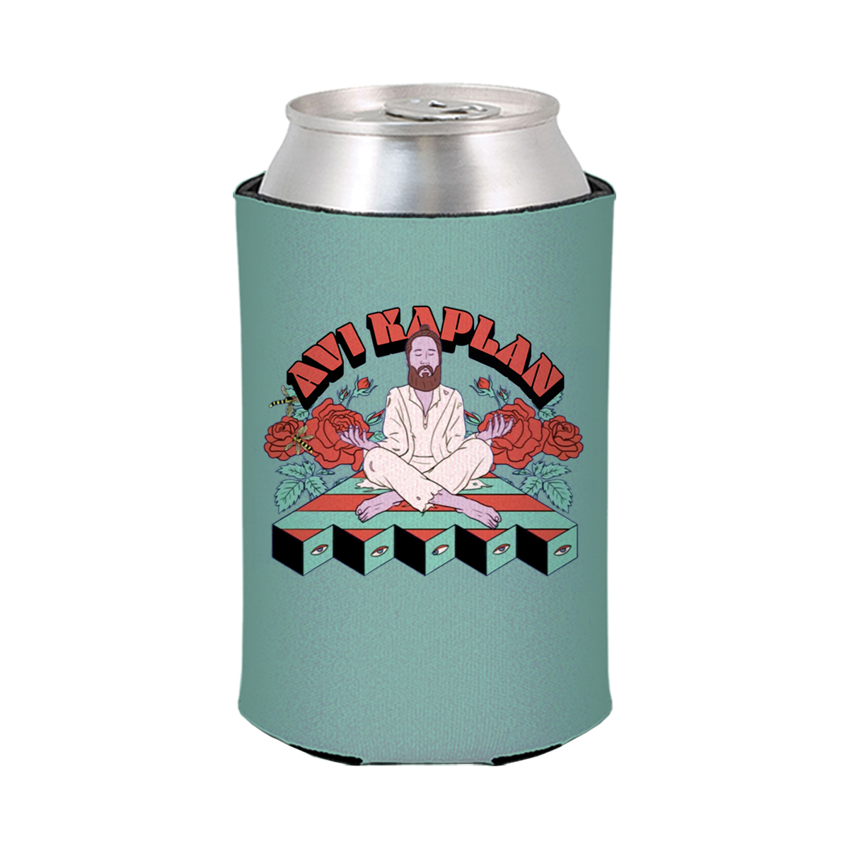 It Knows Me Can Cooler