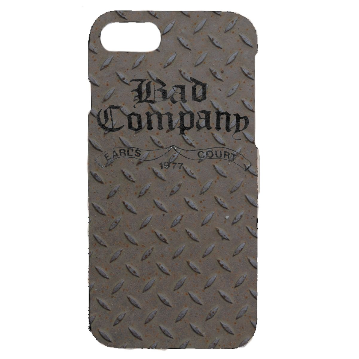 Earl's Court Phone Case