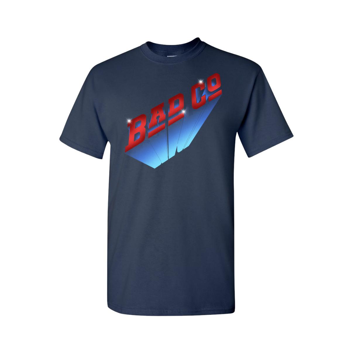 Comin' Atcha T-Shirt