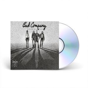 Burnin' Sky (2CD)
