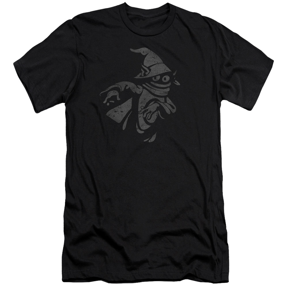 Masters of the Universe Orko Clout T-Shirt