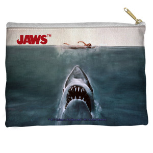 JAWS Accessory Pouch