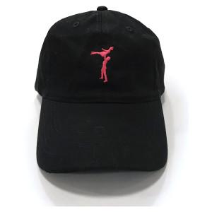 Dirty Dancing Lift Hat