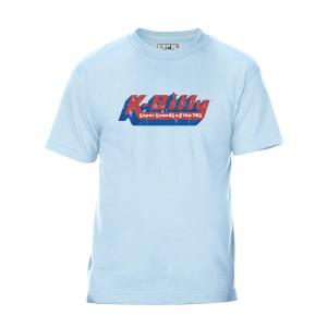 Reservoir Dogs K-Billy T-Shirt