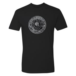 John Wick Marker T-Shirt